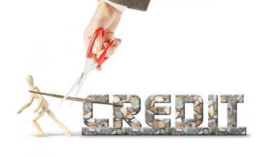 Chcesz odstąpić od umowy kredytu konsumenckiego? To proste!