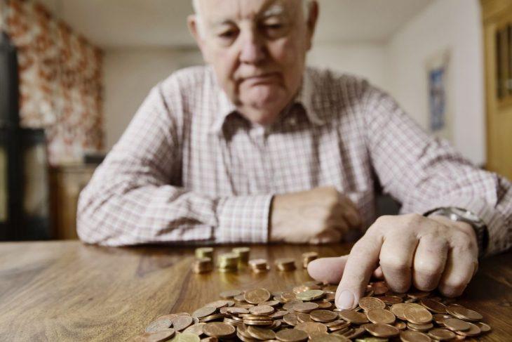 Nowa reforma emerytalna - oszczędzanie z pracowniczymi planami kapitałowymi