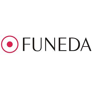Funeda logo