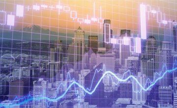 Instytucje finansowe notują wzrost zainteresowania swoimi usługami