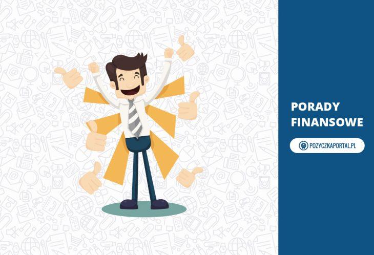 Jak założyć podstawowy rachunek płatniczy?