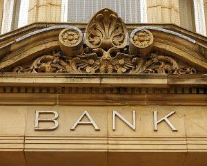 Od sierpnia wszystkie banki muszą oferować podstawowy rachunek płatniczy