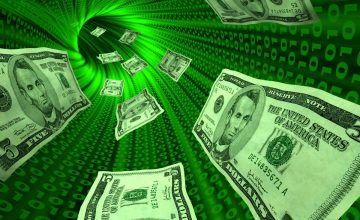 Instytucje finansowe przed udzieleniem kredytu lub pożyczki obliczają ryzyko kredytowe.
