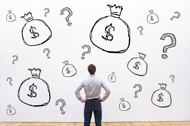 Dowiedz się, ile kosztuje kredyt i wybierz najbardziej atrakcyjną ofertę!