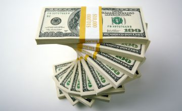 Poznaj oferty banków!