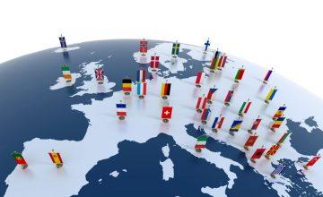 Kredyt hipoteczny dla obcokrajowca jest możliwy w praktycznie każdym banku.
