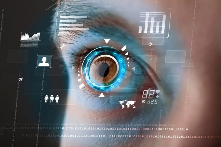 Pracownicy w Polsce obawiają się, że sztuczna inteligencja wpłynie na poziom wynagrodzeń.