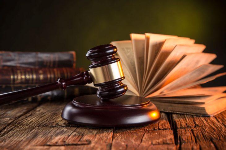Postępowanie sądowe dotyczące nakazu zapłaty odbywa się w trybie niejawnym