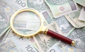 Procedura wnioskowania o kredyt gotówkowy jest łatwa.