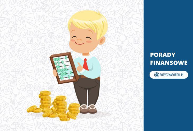 Ile trzeba zarabiać, aby dostać kredyt?