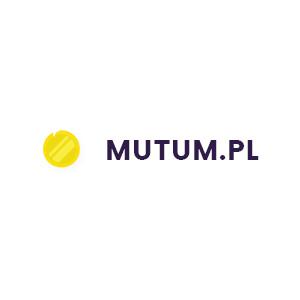Mutum-logo