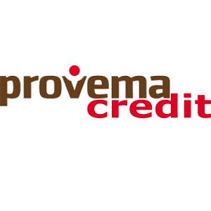 Logo provemacredit.pl