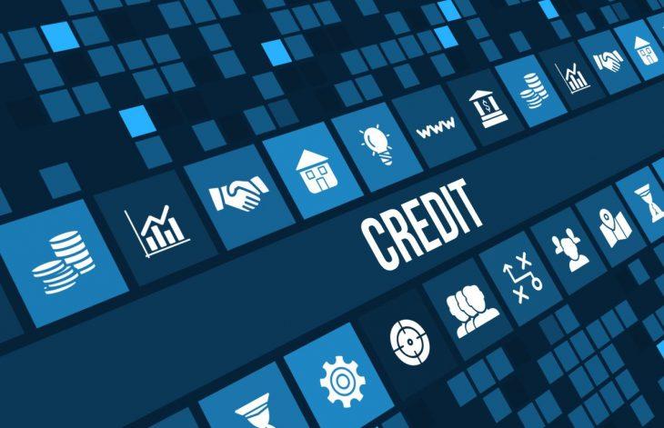 Na zdolność kredytową wpływają zarobki potencjalnego kredytobiorcy.
