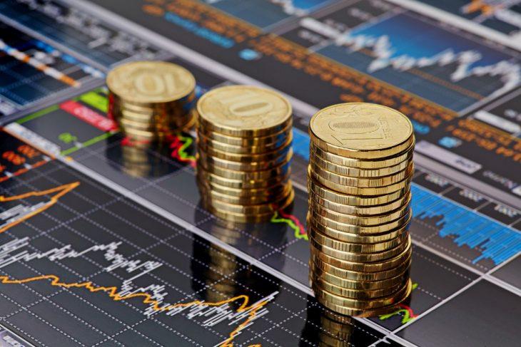 Kredyt pomostowy jest udzielany m.in. przedsiębiorcom.