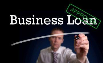 Kredyt w rachunku bieżącym jest skierowany do przedsiębiorców.