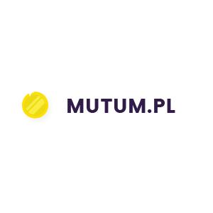 Mutum - weź pożyczkę