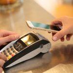 Santander Bank Polska uruchamia nowe płatności.