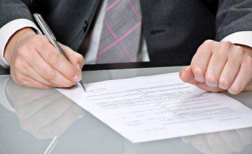Umowa kredytu - omówienie.