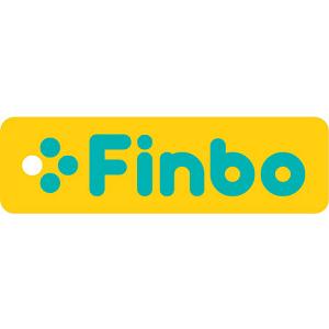 Finbo - pierwsza promocyjna pożyczka do 3000 zł na 30 dni