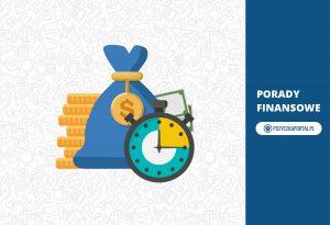 Kredyt gotówkowy bez zaświadczeń - sprawdź!