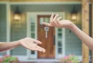 Kupno mieszkania krok po kroku – zobacz, jak to wygląda!