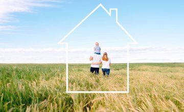 Poznaj oferty najtańszego kredytu hipotecznego.