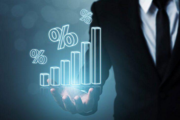 BGŻ odnotowuje zysk za III kwartał 2018 roku.