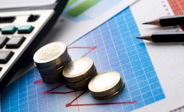 Według prognoz polskie banki w III kwartale osiągną zyski.