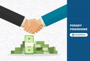 Pożyczka bez zaświadczeń - gdzie wziąć pożyczkę na dowód?