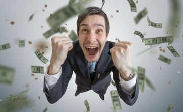 Wielu pożyczkodawców udziela pożyczek ratalnych bez zaświadczeń o dochodach.