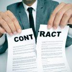 Rezygnacja z ubezpieczenia kredytu jest możliwa