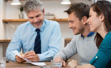 Poznaj szczegóły dotyczące umowy kredytu hipotecznego!
