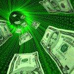 Niektóre banki podczas udzielania kredytu gotówkowego nie udzielają prowizji.