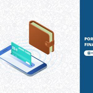 Chargeback - czym jest reklamacja płatności kartą?