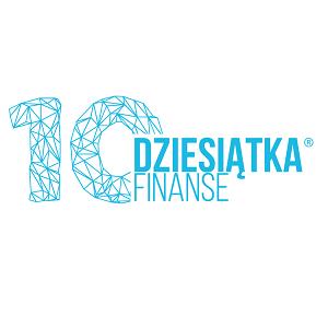 Dziesiątka.pl