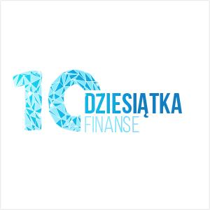 Dziesiątka.pl - weź pożyczkę od 300 do 5000 złotych