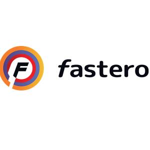Weź pożyczkę w Fastero