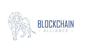 Konferecja Forum Blockchain Alliance odbędzie się w Warszawie.