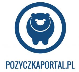 pozyczkaportal.pl