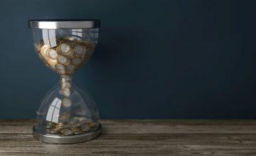 Wiele firm udziela pożyczek z rocznym okresem kredytowania.
