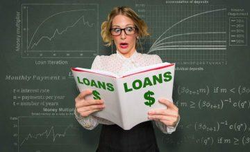 Pożyczki pozabankowe - poznaj wszystkie rodzaje pożyczek!
