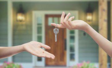 Sprzedaż mieszkania z kredytem? To nie problem!