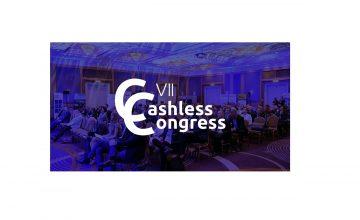 VII edycja Cashless Congress już 19 marca