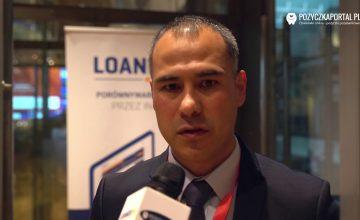 Kongres Consumer Finance 2017 - Mario Everardo Zamarripa Gonzalez, Grupa ERGO Hestia