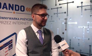 Warsaw Start Ups and Fintech Day 2017 - Lech Wilczyński, InPay