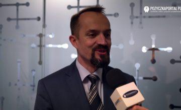 Warsaw Start Ups and Fintech Day 2017 - Bartłomiej Wołoszyn, Oracle