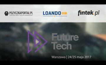 FutureTech Congress 2017