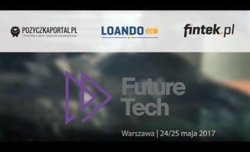 FutureTech Congress 2017