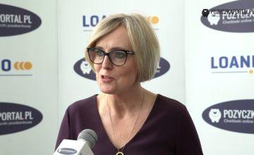 ACCD 2017 - Edyta Szymczak, ERIF Biuro Informacji Gospodarczej