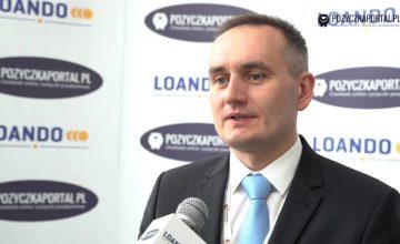 ACCD 2017 - Piotr Badowski, Polski Związek Zarzązania Wierzytelnościami